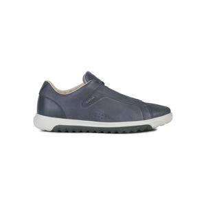 Geox Nexside Sportcipő Kék
