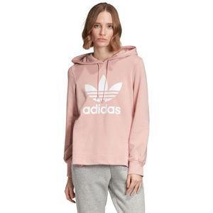 adidas Originals Bellista Melegítőfelső Rózsaszín