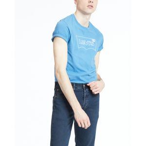 Levi's Póló Kék
