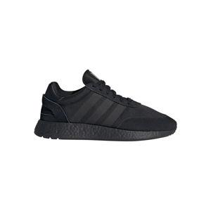 adidas Originals I-5923 Sportcipő Fekete