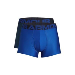 "Under Armour Tech™ 3"" 2 db-os Boxeralsó szett Kék"
